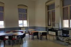 Atelier5 (1)