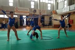Giochi sportivi8