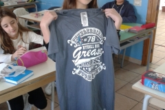 Grease5 (2)