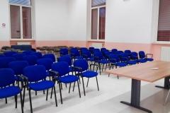 Aula riunioni