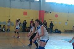Provinciali pallavolo femminile2