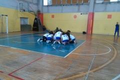Provinciali pallavolo femminile4