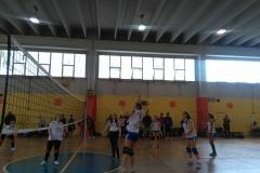 Provinciali pallavolo femminile5