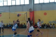 Provinciali pallavolo femminile6