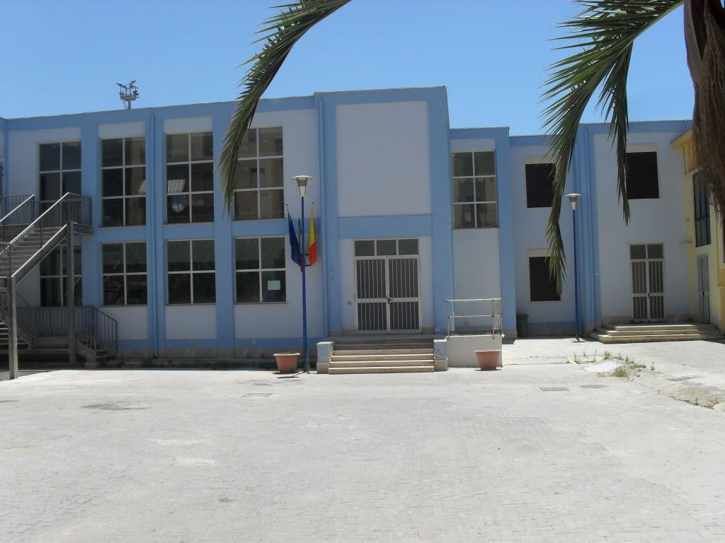Scuola Rizzo