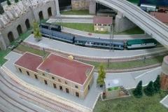 Stazione plesso Marullo1